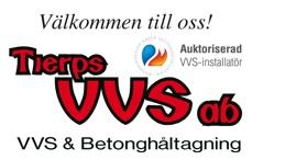 Tierps VVS